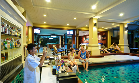 Burasari_Phuket_C3_Pool_Bar_2