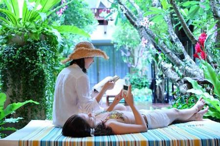 Surin_Phuket_C2_The_Surni_Deal_1