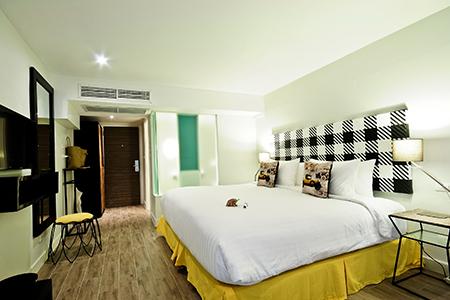 Burasari_Phuket_D4_Stay_4_Nights_1